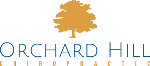 Orchard Hill Chiropractic